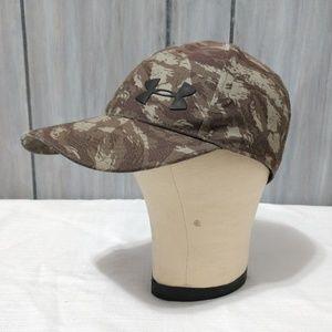 Under Armour Men's medium hat cap